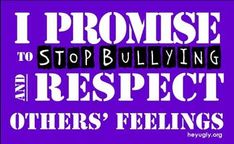 stop bullying quotes | Stop Bullying Book Recommended by Students and Educators Stop Bullying Now, Anti Bullying, Bullying Quotes, Books About Bullying, Stop It, Everyday Hairstyles, School Hairstyles, Professional Hairstyles, Some Words