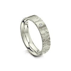 Runic - Ring
