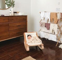 organic clothes modern gifts finn emma baby toys Finn Emma Modern Baby Organic Baby Clothes Toys Baby GiftsYou can find Organic baby products and more on our website Modern Baby Clothes, Organic Baby Clothes, Organic Baby Products, Organic Baby Toys, My Little Baby, Baby Love, Baby Dresser, Dresser As Nightstand, Eco Baby
