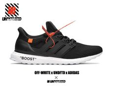Fashion Sneakers For Men. Searching for more information on sneakers? Then click right here for more info . Mens Sneakers With High Arch Support Adidas Boost Running Shoes, Running Shoes On Sale, Adidas Shoes Women, Adidas Men, Adidas Sneakers, Adidas Fashion, Sneakers Fashion, Women's Shoes, Shoes Men