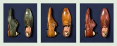 Discover a small part of our custom made shoes experience Tudor Tailor, Men Dress, Dress Shoes, Custom Made Shoes, How To Make Shoes, Oxford Shoes, Barbie, Fashion, Elegant