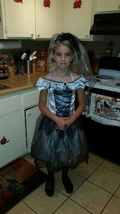 Haley  sc 1 st  Pinterest & Crossdressing Cutie Keifer!! XoXo Email her at keifahpeterson@gmail ...