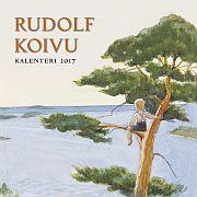 lataa / download RUDOLF KOIVU 2017 (SEINÄKALENTERI) epub mobi fb2 pdf – E-kirjasto