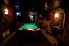 local the-abbey http://freewilliamsburg.com/listings/bars/neighborhood/bedford/the-abbey