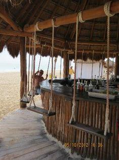 Photos of Secrets Maroma Beach Riviera Cancun, Playa Maroma - Resort (All-Inclusive) Images - TripAdvisor