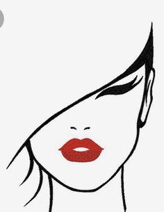 Pop Art Drawing, Cool Art Drawings, Easy Animal Drawings, Bottle Tattoo, Black White Art, Beauty Logo, Easy Paintings, Acrylic Art, Line Art