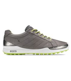 Shop golf shoes - ECCO Mens BIOM Golf Hybrid at ECCO USA. These shoes from  our golf collection are perfect for men looking for golf shoes. 1eaf7499e86