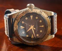 Bronze/watch - Google Search