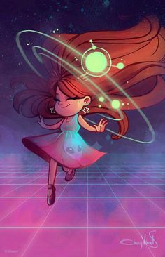 MaBill   Bill Cipher\Mabel Pines  Gravity Falls   VK