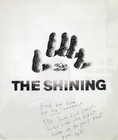 The Shining - http://iwatchmovies.ch