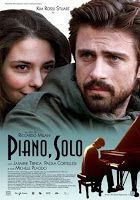 "Piano, solo di Riccardo Milani, ""How far can you fly? Solo Full Movie, Full Film, Movies 2019, Top Movies, Popular Movies, Latest Movies, American Pastoral, Solo Ads, J Star"