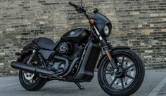 Have you seen the two New 2014 Harley Davidson Street Bikes?  If so, what do you think? ------------ **ARTICLE at Russ Brown Motorcycle Attorneys' blog- http://www.russbrown.com/motorcycle-lawyer-blog/8881/harley-davidson-street-bikes-2014.html ------------ #harleydavidson