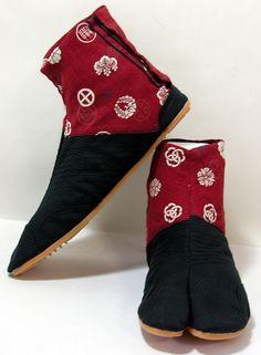 31 Best Jika Tabi Images Minimalist Shoes Tabi Shoes Low Boots