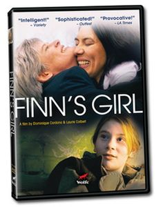 """A smart, sexy, and suspenseful look into the lives of Dr. Finn Jeffries and her daughter, Zelly. Finn's life would be busy even without a child – she's a doctor running a clinic and a single lesbian reentering the dating scene. Meanwhile, 11-year old Zelly's testing her preteen limits and Finn's patience daily.But when controversy erupts over the clinic and Finn's life is threatened, """"family"""" takes on a whole new meaning."""