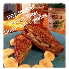 The beach body boot camp diet breakfast choices camps tofu the candid collegiate peanut butter stuffed french toast under 300 calories forumfinder Images