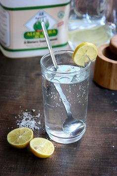 Keto Electrolyte Drink By The Nourished Caveman 1