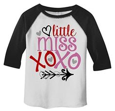 Toddler Valentine Shirts, Valentines For Boys, Valentines Day Shirts, Valentine Picture, Valentine Theme, Funny Valentine, Little Miss, Shirts For Girls, Arrow