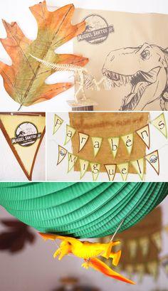 festa-infantil-menino-dinossauro-002