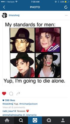 since I have a bunch  of Michael Jackson pictures I decided to finall… #random Random #amreading #books #wattpad