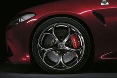 Fiat Chrysler Automobiles/Aldo Ferrero