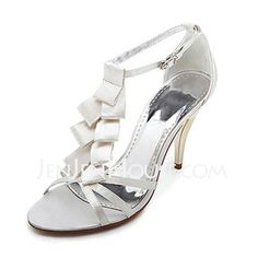 Wedding Shoes (047011833)