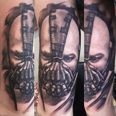 A selection of work, from one of the featured artists at the North East Tattoo Expo 2014, held at The Arc Stockton on the 14th -15th June 2014 http://www.northeasttattooexpo.co.uk #northeasttattooexpo #tattoo #northeast #tattooartist #tattooconvention #tattoos #timcroke
