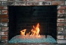 Affordable Fireplace, Chimney, Duct Cleaning and repair. Serving homes and businesses in Los Angeles County, Orange County and Riverside for over 25...