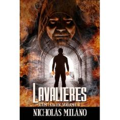 Buy Lavalieres: Gem Haven by Nicholas Milano and Read this Book on Kobo's Free Apps. Discover Kobo's Vast Collection of Ebooks and Audiobooks Today - Over 4 Million Titles! Haven Series, True Test, World Of Fantasy, Fantasy Romance, Personal Relationship, Mythical Creatures, Book Format, Time Travel, Fiction