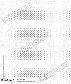 Papel regalo Toda Ocasión 1-481-139 http://envoltura.papelesprimavera.com/product/papel-regalo-toda-ocasion-1-481-139/