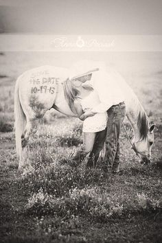 this is a must for one of my own engagement pictures. love it!