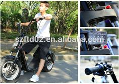 oem 80km range double seat 24H Reply Whosale Motocicletas Electricas Sport Electric Motorcycle 72V Cheap