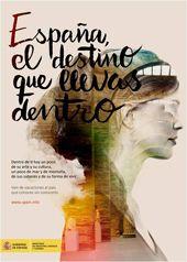 España - Cultura (Campaña de turismo 2013)