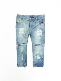 SPECIAL PRICE The Iconic Skinny Jeans  Skinny by CurlyQsCounter