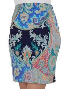 PorStyle Women Printed Span Pencil Skirt $21.99   http://porstyle.com/  http://www.amazon.com/PorStyle-Women-Printed-Pencil-Skirt/dp/B00EK9SV6W/ref=sr_1_27?s=apparel=UTF8=1376878115=1-27=PORSTYLE