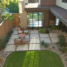 22 best concrete patio extension ideas images gardens landscaping rh pinterest com
