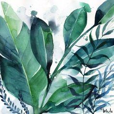 Blule+-+In+The+Jungle+-+