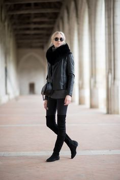 anna-sofia-style-plaza-all-black-outfit-2