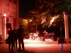 MATRIMONIO, VILLA CA' MARCELLO, LEVADA, PIOMBINO DESE, ILLUMINAZIONE ARCHITETURALE, TECNOLOGIA LED RICARICABILE, LIVE BAND, ,PEDANA SU MISURA, IMPIANTO AUDIO,  SUBWOOFER, MIXER AUDIO DIGITALE, DJ-SET, CONSOLLE PLEXIGLASS, DANCE FLOOR,TESTEMOBILI, PROIETTORI, SAGOMATORI, WEDDING, ARCHITETURALE LIGHTING, RECHARGEABLE LED TECHNOLOGY, LIVE BAND,TAILORED PLATFORM, SOUND SYSTEM, DIGITAL AUDIO MIXER, DJ-SET, PLEXIGLASS CONSOLE, MOVING HEAD FIXTURE, PROJECTORS, FRAMING, TONDELLO TECNOLOGIE, SIRIO