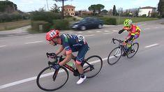 31 Firenze - Empoli (24/02/2018) #toscana #toscanasprint #ciclismo #ciclismointoscana