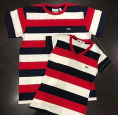 Selfies, Polo Ralph Lauren, Mens Tops, Kit, Outfits, Clothes, Womens Fashion, Women's V Neck Sweaters, Men's Clothing