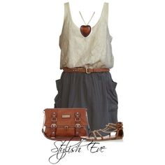 Stylish-Eve-2013-Outfits-Fashion-Guide-A-Great-Pair-of-Brown-Shoes-Does-an-Outfit-Good_10