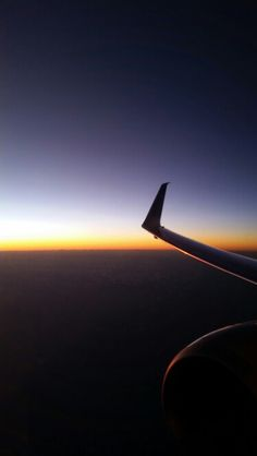 Sunrise from FL