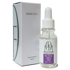 ARGIRELINE MATRIXYL 3000 HYALURONIC ACID HA PEPTIDE SERUM ANTI WRINKLES AGEING | Health & Beauty, Facial Skin Care, Anti-Ageing | eBay!