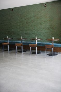 deVOL-kitchens-blog-Remodelista-green-metro-tiles-farmshop-marin-beautiful-interior