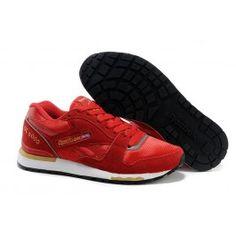 17 Best Reebok Schuhe images | Sneakers, Salomon speedcross