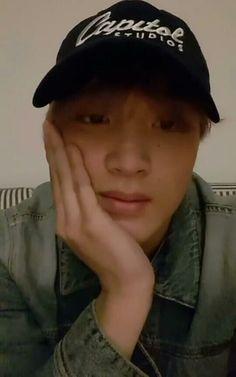 Jaehyun, Taeyong, Nct 127, Winwin, Rapper, Cute Little Baby, Na Jaemin, Kpop, Entertainment