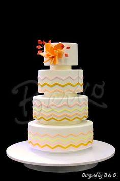 "Berko Wedding ""Origami"""