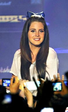 Lana in Chile #LDR