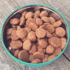 Gluten Free Recipes, Low Carb Recipes, Dog Food Recipes, Vegan Recipes, I Love Food, Good Food, Gluten Free Gingerbread Cookies, Lunch Snacks, Fodmap