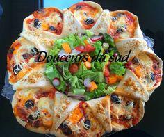 1000 id es sur garniture pizza sur pinterest recette sant id e de repas et cr pes sal es. Black Bedroom Furniture Sets. Home Design Ideas